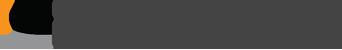 Kempeleen Hammas Ky Logo